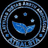 Latvijas Diētas Ārstu Asociācija