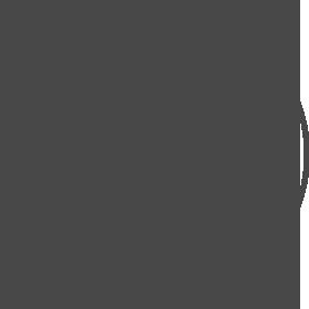 Head ldaa badge
