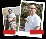 Сохранение веса после окончания диеты